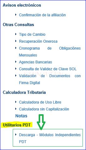nuevo_portal_descargar_pdt