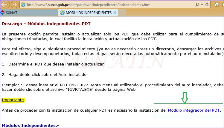 nuevo_portal_descargar_pdt_integrador