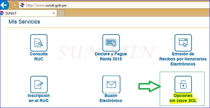 nuevo_portal_opciones_sin_clave_sol