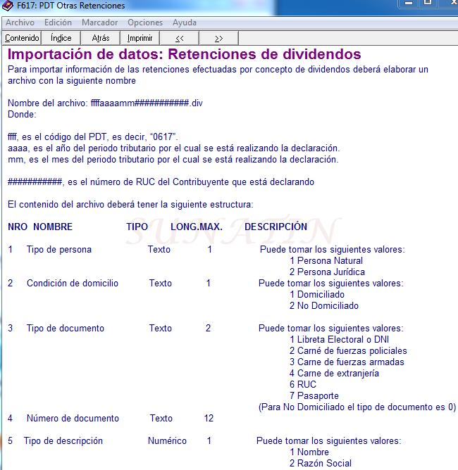 pdt617_estructura_dividendos_01
