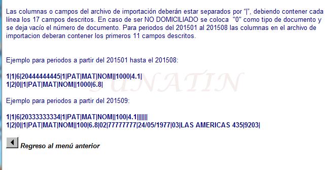 pdt617_estructura_dividendos_03