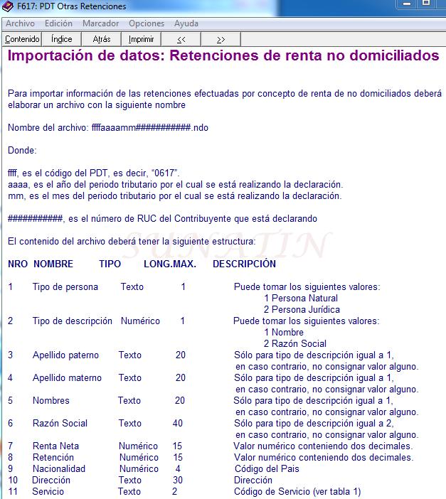 pdt617_estructura_nodomiciliado_01