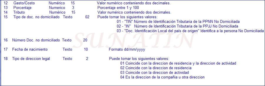 pdt617_estructura_nodomiciliado_02
