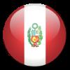 Peru_sunatin