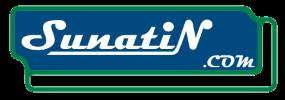 sunatin.com