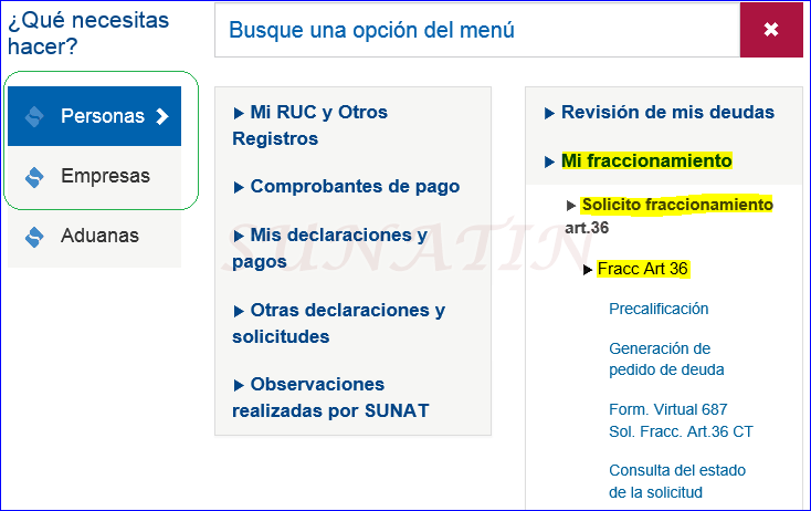 687_fracc_virtual_01_nuevoportal