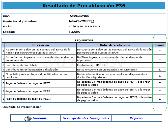 687_fracc_virtual_03