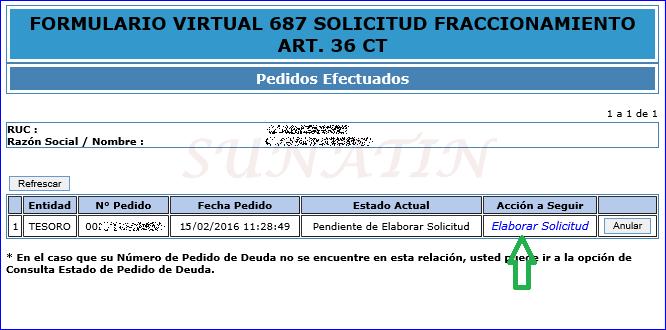 687_fracc_virtual_06