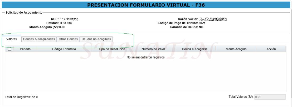 687_fracc_virtual_08