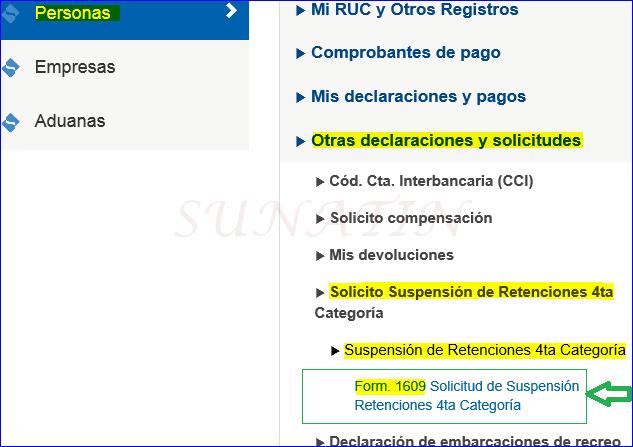 Nuevo_sol_acceso_1609