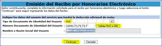rhe_deducible_03_ruc