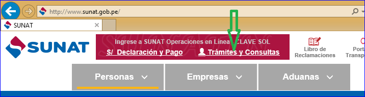 sol_acceso_tramites