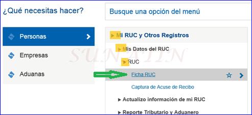 sol_ficha_ruc