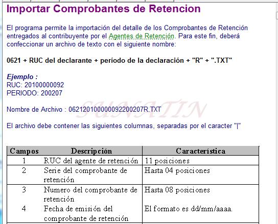 01Retencion0621