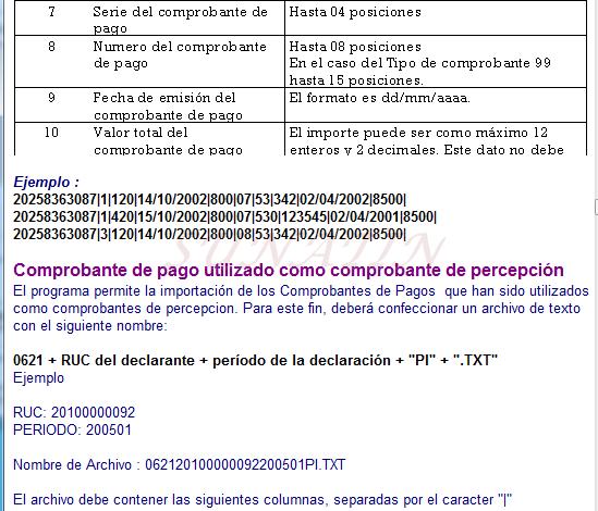 02Percepciones0621