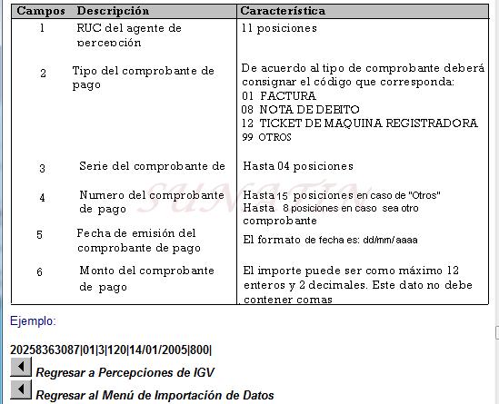 03Percepciones0621