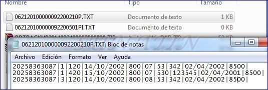 04Percepciones0621