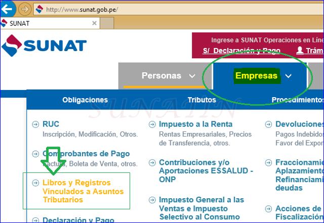 acceso_sle_orientacion