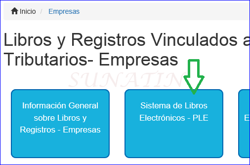 acceso_sle_orientacion_ple