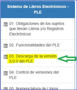 acceso_sle_orientacion_ple_descarga