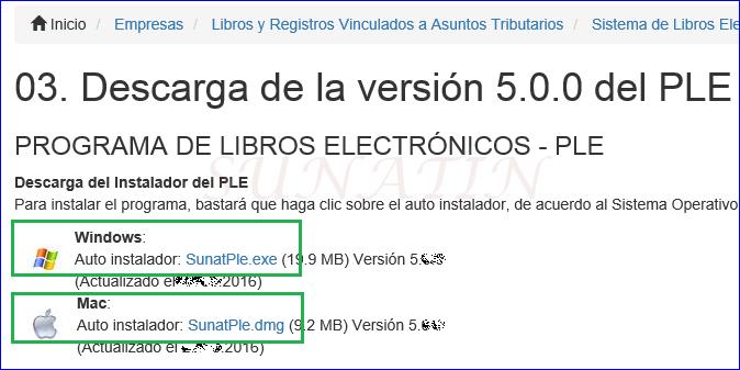 acceso_sle_orientacion_ple_descarga_01