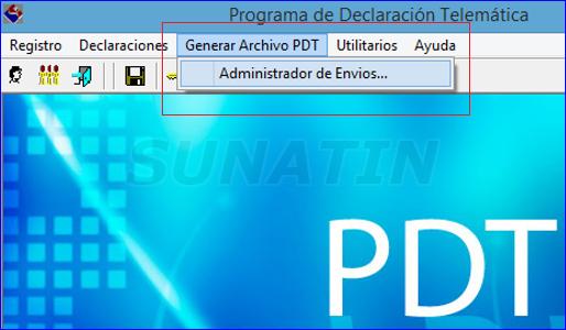 pdt_generar_envio_03