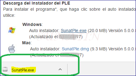 ple_instal_2017_01