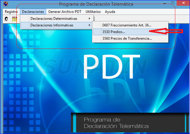 predios_dj_05