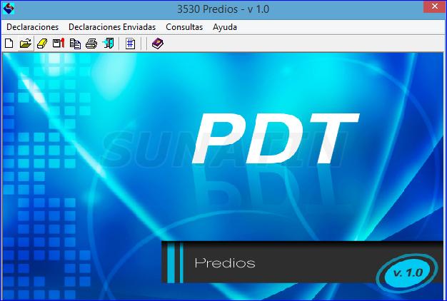 predios_dj_06
