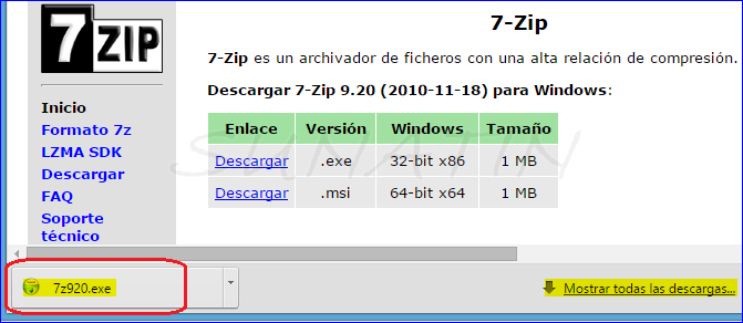 instalar_zip_02_chrome