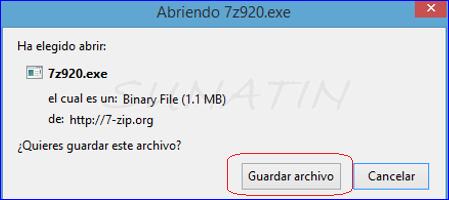 instalar_zip_02_firefox1