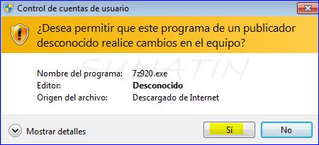 instalar_zip_03