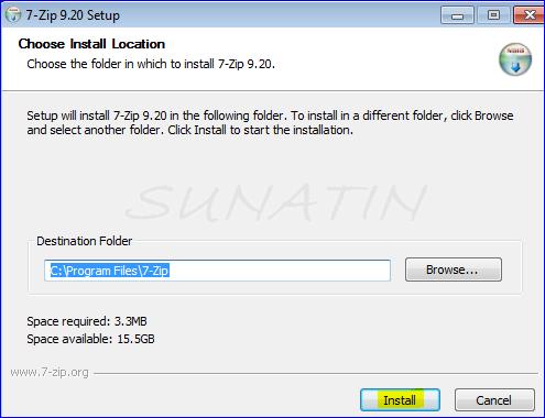 instalar_zip_04