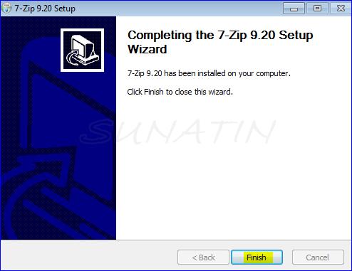 instalar_zip_05