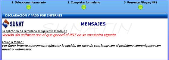 pdt_version_no_vigente_01