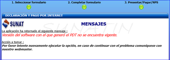 pdt_version_no_vigente_01
