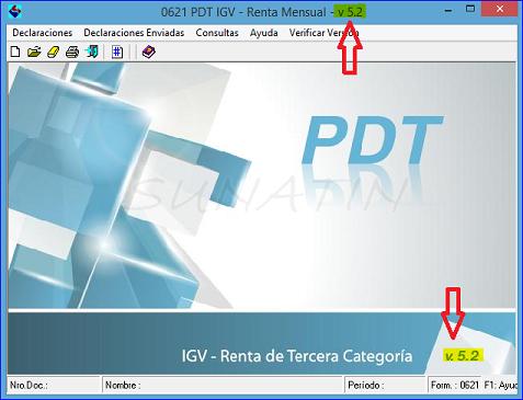 pdt_version_no_vigente_05