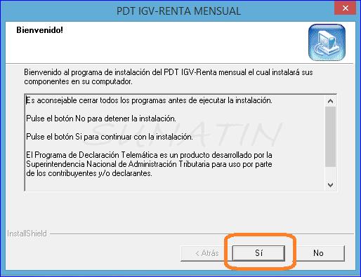 pdt_version_no_vigente_08_1