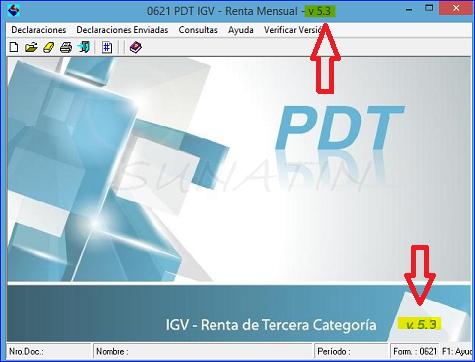 pdt_version_no_vigente_09