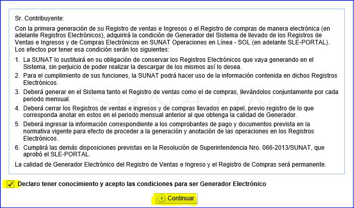 portal-ventas-generar-01