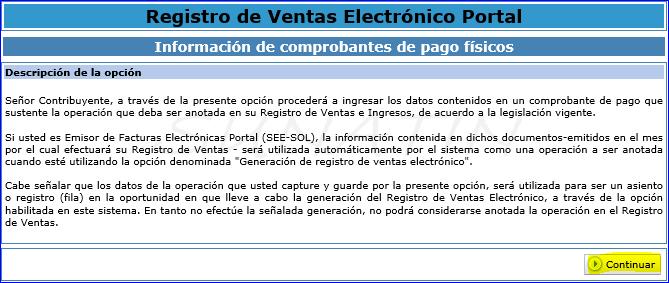 portal-ventas-informacion-02