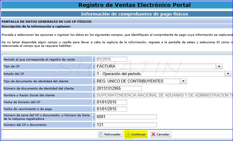 portal-ventas-informacion-04