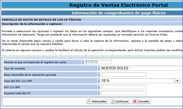 portal-ventas-informacion-05