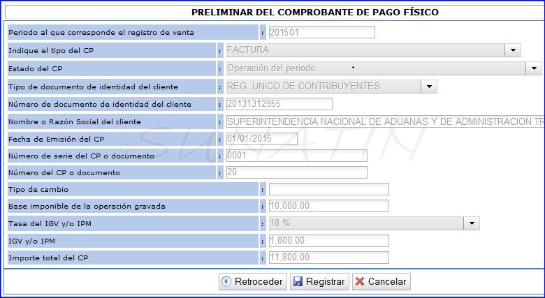 portal-ventas-informacion-06