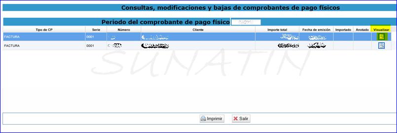 portal-ventas-modificacion-02