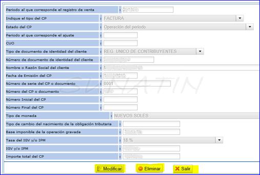 portal-ventas-modificacion-03