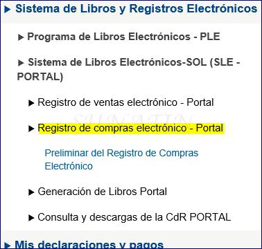 sn_leportal_acceso_rc_01