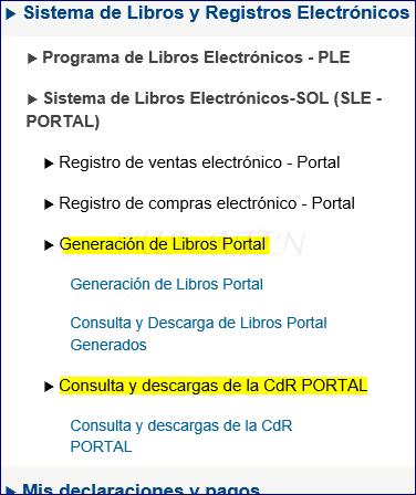 sn_leportal_acceso_rvrc_01