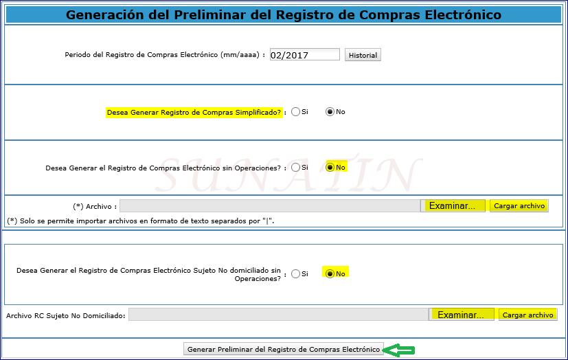 sn_rc_preliminar_02