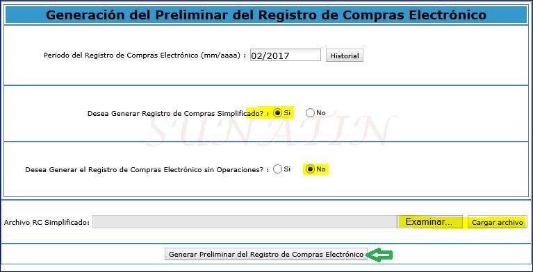 sn_rc_preliminar_03